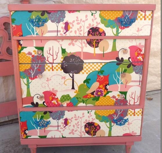 Modern-Girls-Dresser
