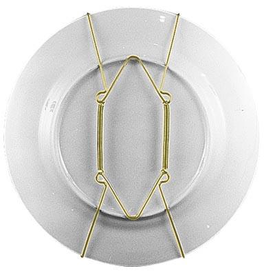 plate_hanger