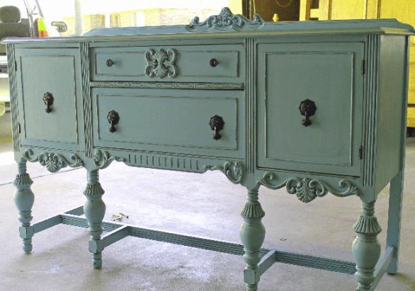escoger-la-pintura-para-un-mueble