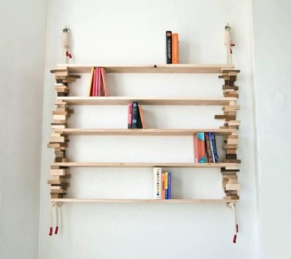 unique-furniture-kids-rooms-bookcases-shelves-16