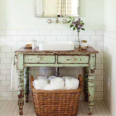 13-Creative-Bathroom-Organization-and-DIY-Solutions-11