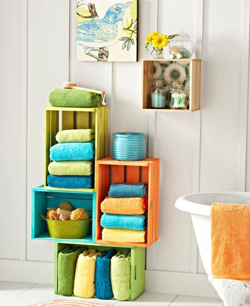 15-Bathroom-Storage-Solutions-and-Organization-Tips-1