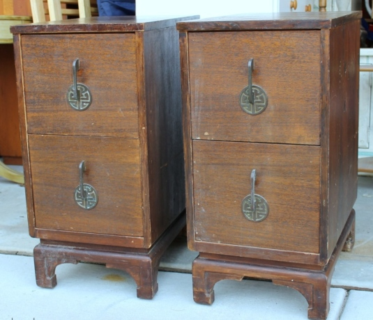 IMG_3337-antique-oriental-nightstands-before-1024x931
