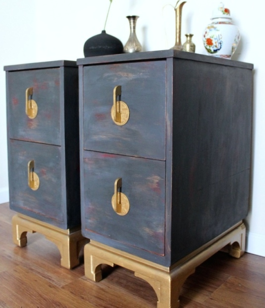 IMG_4260-oriental-nightstand-table-makeover-682x1024