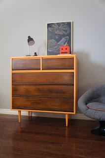 orange+dresser+Ozzy+015