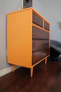 orange+dresser+Ozzy+030