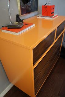 orange+dresser+Ozzy+032