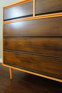 orange+dresser+Ozzy+046
