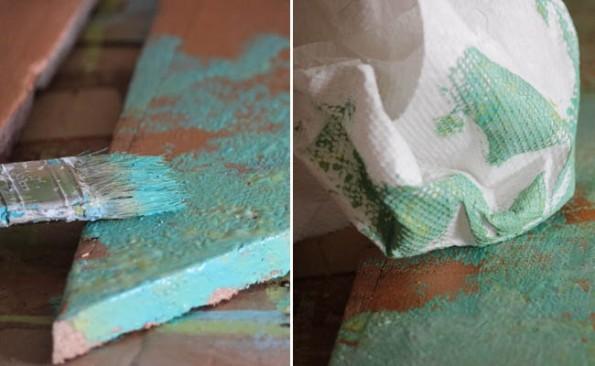 efecto-cobre-oxidado-tecnica