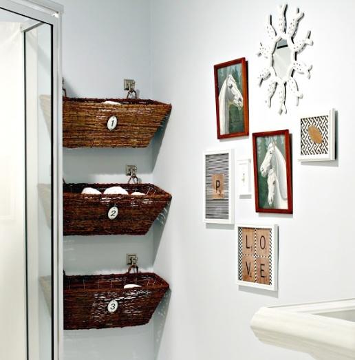 bathroomstorage