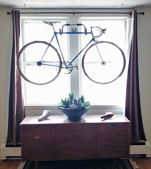 bike-storage-22-1