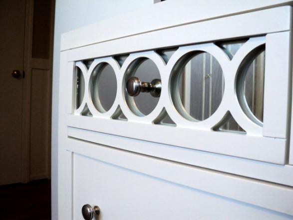 renovar-muebles-con-espejos