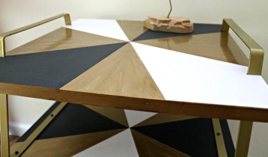 IMG_1482-table-top-after-closeup-1024x682