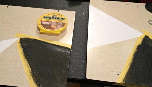 IMG_3224-1-Taping-Triangles-Frogtape-1024x639