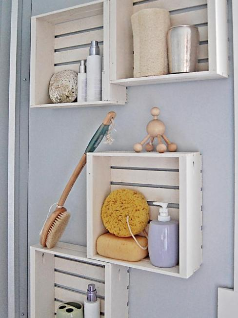 original-Ana-White_bathroom-wall-crates-beauty_s3x4.jpg.rend.hgtvcom.616.822