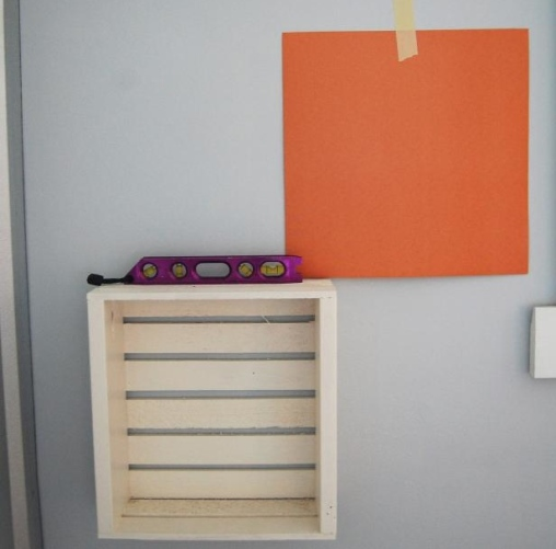 Original_Ana-White-bathroom-wall-crates-step-4_s3x4.jpg.rend.hgtvcom.616.822