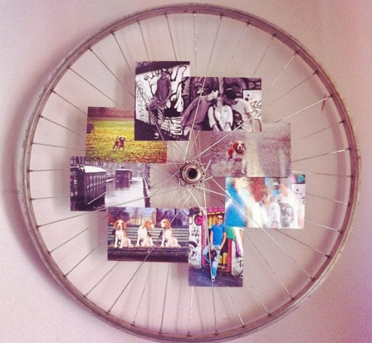 recycle-bicycle-rim