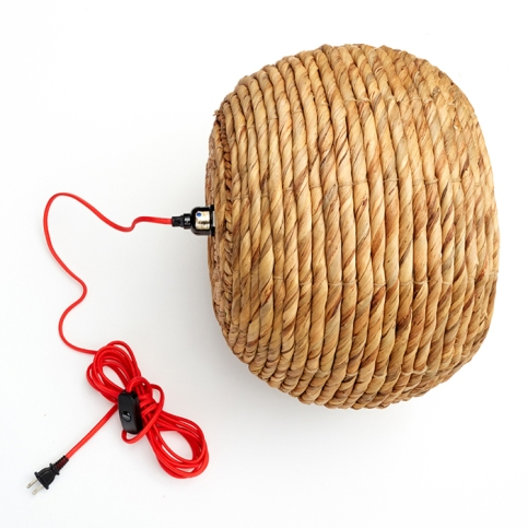Redbook-Basket-Lamp_-Wire