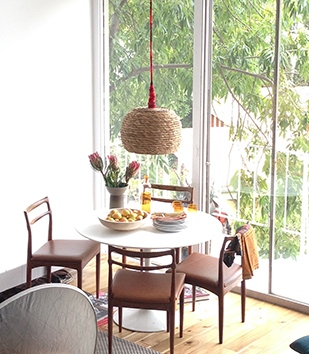 Redbook-Basket-Lamp_2