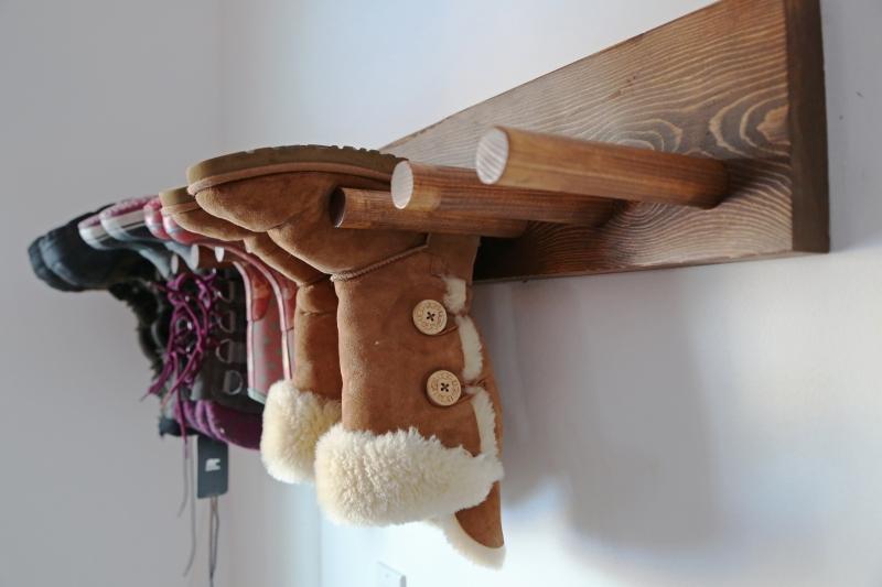 Reciclar listones viejos de madera recicla tus muebles - Reciclar muebles de madera ...