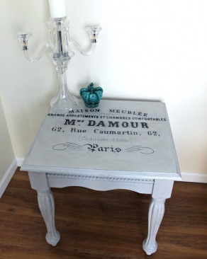 IMG_2277-paris-grey-french-typography-table-762x1024