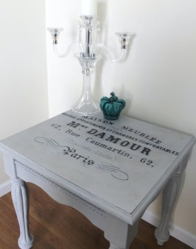 IMG_2280-paris-grey-french-typography-table-angle-757x1024