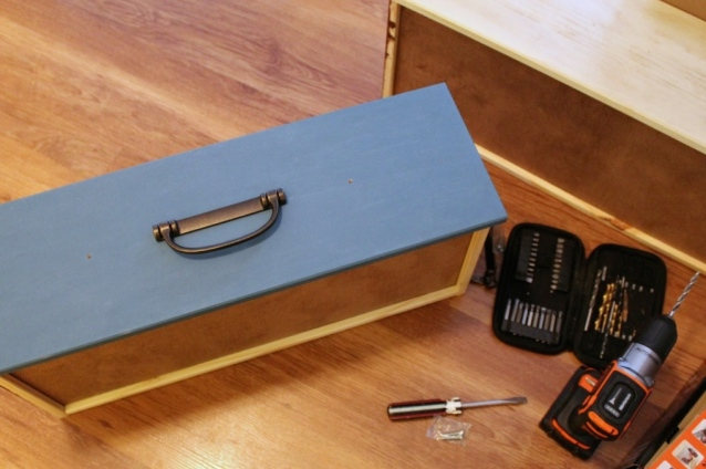IMG_4672-suitcase-dresser-ikea-rast-hack-drill-1024x821