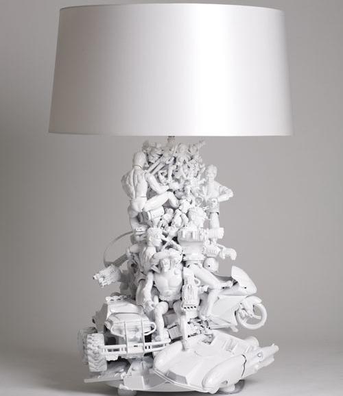 lampa-inredning-diy-inspiration-tips-ide-leksaker-500x600