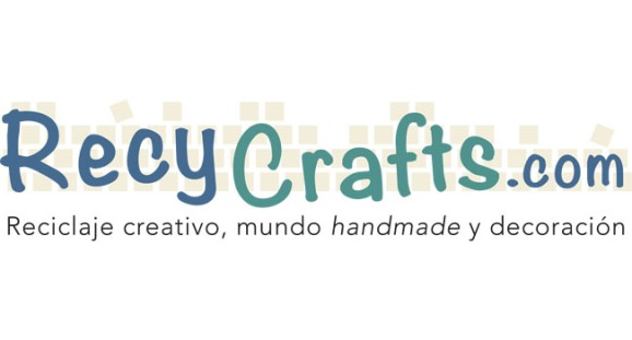 reciclaje-creativo-diy-y-decoracion