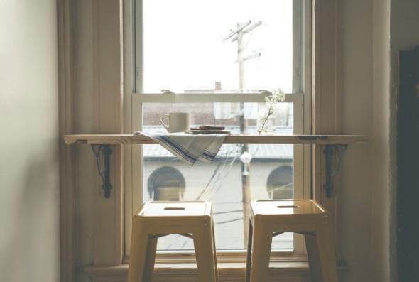 Cafe-Corner-3-650x438
