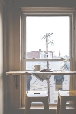 Cafe-Corner-4-650x975