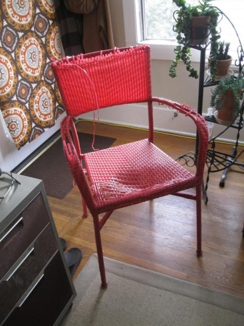 chair1-600x800
