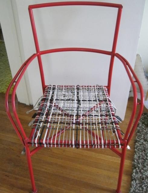 chair4-600x800