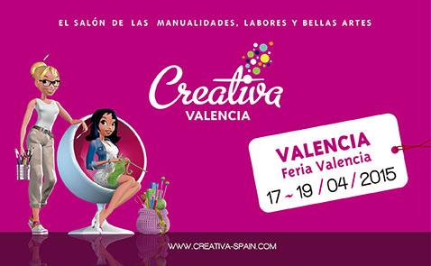 fechas-Valencia