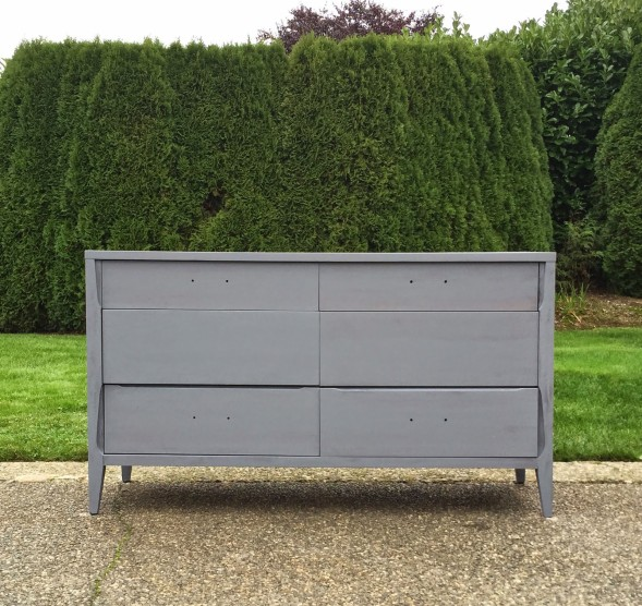 Persimmon+mcm+dresser+before+WD-4
