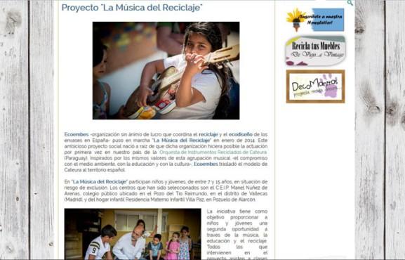 recycrafts-com-ya-esta-online