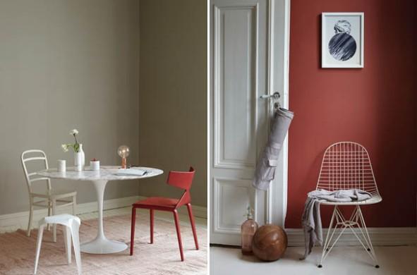 pintar-muebles-con-colores-satinados