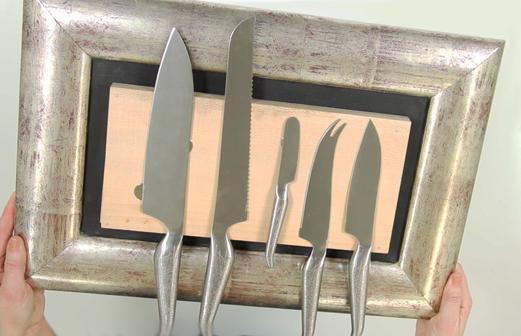 tabla-cuchillos-apertura