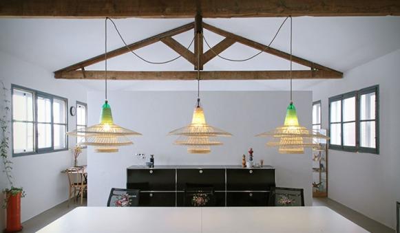 tres-lamparas-de-pet-lamp