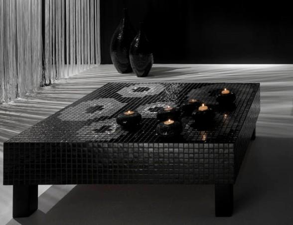 reciclar-con-piezas-de-mosaico