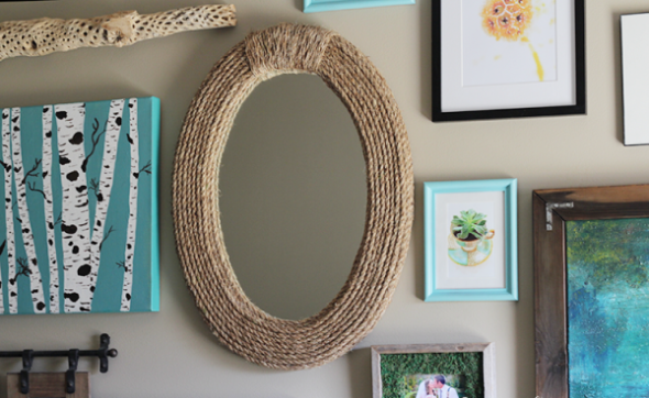 diy-rope-mirror-upcycledtreasures