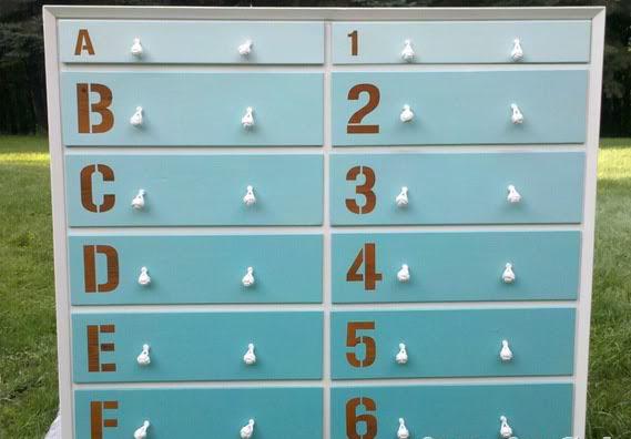 gradient_number_Dresser
