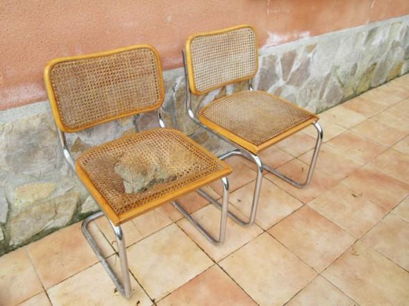 restaurar-unas-sillas-vintage