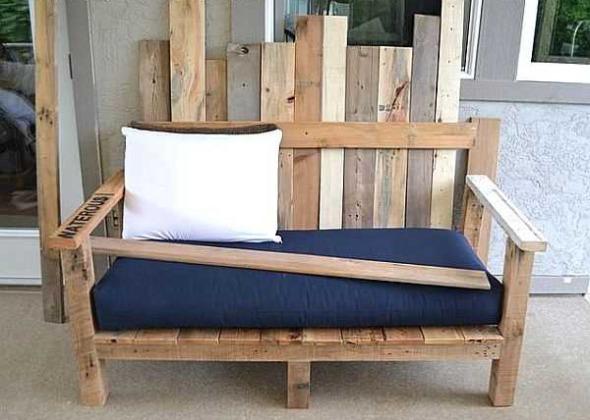 wood-pallet-garden-decorations-outdoor-furniture-6